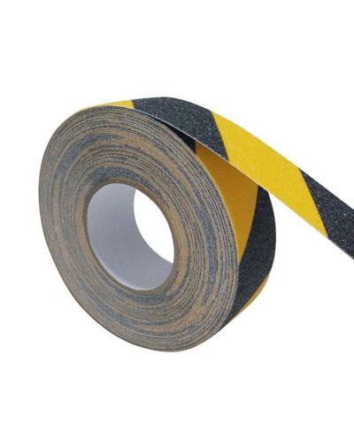 Premium Grade Anti-Slip Tape