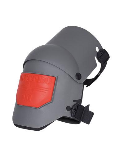 KneePro Ultra Flex III Knee Pads