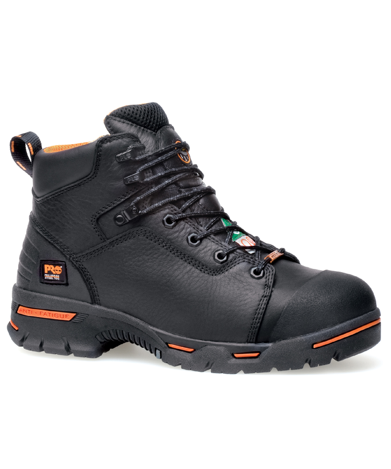 "6"" Timberland PRO® Endurance CSA Boot"
