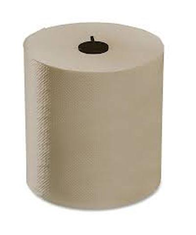 """Tork Advanced Hand Roll Towel 8"""" X 700"""